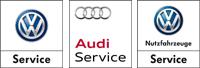 Herzlich Willkommen im Autohaus HdG Automobile